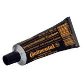 Colle à boyau Continental pour jante CARBONE - 25g