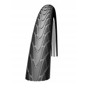 700x35C Schwalbe MARATHON RACER Performance Tringle Rigide - ETRTO 35-622