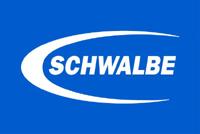 Pneumatiques Schwalbe
