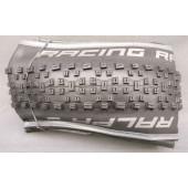 27.5x2.10 Pneu Schwalbe RACING RALPH HS425 Performance - Tringle Souple - ETRTO 54-584