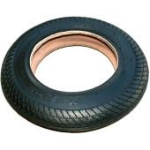 8 1/2x2 - 50-134 Kenda noir - diamètre intérieur 134 mm - ETRTO 50-134