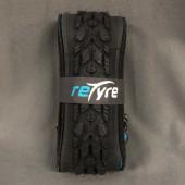 700x47C 28x2.0 Pneu Retyre Skins VTT - ETRTO 50-622