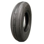 8 1/2 x 2 Impac IS302 rille noir diamètre intérieur 110 mm