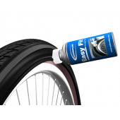 Liquide montage Schwalbe Easy Fit 50 ml