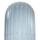 2.80/2.50-4 Impac IS300 RILLE 4PR gris