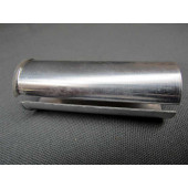 Adaptateur de tube de selle 27.2x30mm