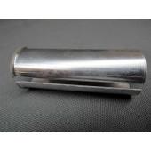 Adaptateur de tube de selle 25.4x27mm