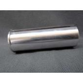 Adaptateur de tube de selle 25.4x26.6mm