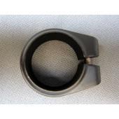 Collier de serrage de tige de selle diamètre 34.9mm