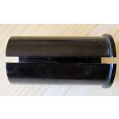 Adaptateur de tube de selle 27.2x30.9mm