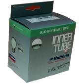 Chambre à air RUBENA auto-obturante  27.5x2.10-2.50 valve Schräder 40 mm - ETRTO 54/62-584 - C08SFAV40