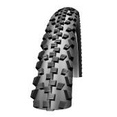 26x2.10 Schwalbe BLACK JACK - ETRTO 54-559