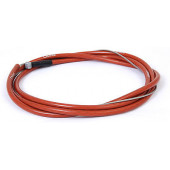 Câble de frein BMX TSC Linear marron