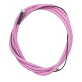 Câble de frein BMX TSC Linear rose
