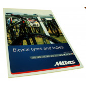 Catalogue Mitas