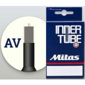 Chambre à air MITAS 29x2.25-3.00 - ETRTO 62/75-622 - Schräder 40 mm
