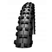 26x2.00 Schwalbe DIRTY DAN Evolution Tubetype