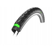 28x1.50 700x38 Schwalbe ENERGIZER PLUS TOUR, HS 485,GreenGuard,  tringle rigide - ETRTO 40-622