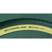 450x35A Schwalbe HS116 Confort