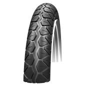 2 1/2-17 (21x2.50) Schwalbe Roadstar HS242 pneu cyclomoteur renforcé