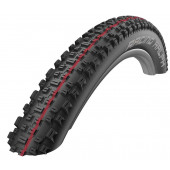 27,5x2.25/650x57B Schwalbe RACING RALPH HS425 ADDIX SPEED  SnakeSkin Tubeless Easy - ETRTO 57-584