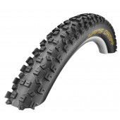 27.5x2.35 - HANS DAMPF ADDIX HS426 Performance TL-Ready - E25 - ETRTO 60-584