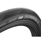 700x32C Schwalbe DURANO HS464 Tringle rigide - ETRTO 32-622