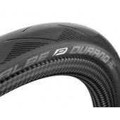 700x25C Schwalbe DURANO HS464 tringle souple
