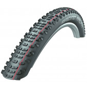 29x2.25 Schwalbe RACING RALPH HS490 ADDIX Speed - SnakeSkin - TL Easy - ETRTO 57-622