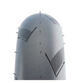 27.5x1.10, Schwalbe, PRO ONE Evo - V-Guard - TLE -  HS493 noir - ETRTO 28-584