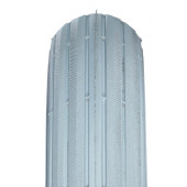 10x2 Impac IS302rille gris - ETRTO 54-152