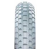 4.00-8 - 400x100 Impac IS319 rille gris