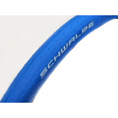 700x35 Schwalbe KOJAK bleu Tringle souple - ETRTO 35-622