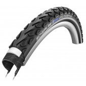 24x2.00 Schwalbe LAND CRUISER PLUS  HS 450 - ETRTO 50-507