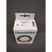 Chambre à air linéaire LINEATUBE LT1SB  valve Schräder 12 à 18p - section 28 à 47 mm