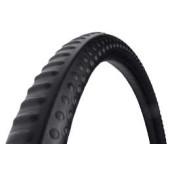 Chambre à air Michelin Protek Max 20x1.50/1.85 - Schräder - auto-obturante avec gel anti-crevaison