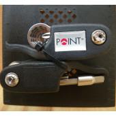 Outil multifonctions : clés Allen, clés polygonales, tournevis, clés à rayons, démonte-pneus, ouvre bouteille : 20 fonctions