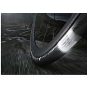 700x23c Schwalbe PRO One Tubeless Easy MicroSkin - ETRTO 23-622