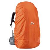 Couvre sac Vaude ou housse de pluie pour sac à dos 6-15l.