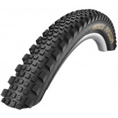 27.5x2.35/650B Schwalbe ROCK RAZOR  TrailSTar Super Gravity TL Easy HS452
