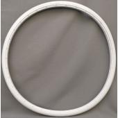 Bandage Plein ROLKO - R401 - 24x1 - ETRTO 25-540 - pour largeur de jante de 16mm