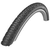 28x2.00 - Schwalbe G-ONE Ultrabite HS601 Evolution SnakeSkin TLE Addix SpeedGrip - ETRTO 50-622