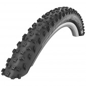 700x35C Schwalbe Super Swan Addix Performance - Tringle Souple - ETRTO 35-622