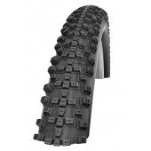 20x2.35 SMART SAM Performance HS476 Addix  - ETRTO 60-406