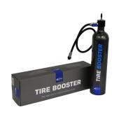 Schwalbe TIRE BOOSTER - Réserve d'air comprimé pour le montage des pneus TUBELESS