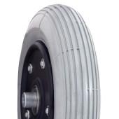 6x1 1/4 MITAS COACH  gris - ETRTO 32-86