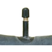 Chambre à air Mitas 700x28 à 45 28x1.10 à 1.75 valve Schräder 40 mm - ETRTO 28/47-622/635
