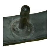 Chambre à air RUBENA 12x2.10 à 12 1/12x2 1/4 valve Schräder 35 mm - ETRTO 54/62-203 - N08AV35OEM - en vrac