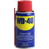 WD40 - aérosol 100ML