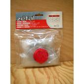 Poche à eau Zéfal pour sac à dos, 1l.5 ancien modèle